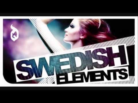 Swedish Electro House Samples - Loopmasters