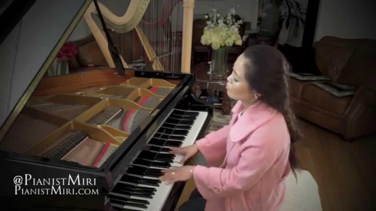 mark-ronson-uptown-funk-ft-bruno-mars-piano-cover-by-pianistmiri-miri-lee-pianistmiri