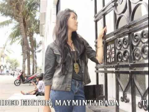 TUA TUA KELADI, Anggun C Sasmi, video editor:maymintaraga