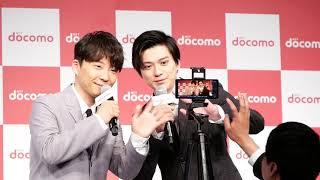 https://buzzap.jp/news/20190516-docomo-2019-summer/ NTTドコモが2019...