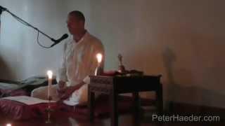 Throat Chanting and Buddha Maitreya Mantra