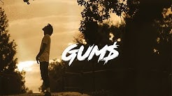 """FREE J Cole Type Beat """"Times""""(Prod. by Gum$)"""