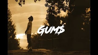 FREE J Cole Type Beat 'Times'(Prod. by Gum$)
