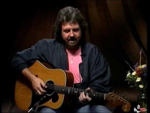 The Real Merle Travis Guitar
