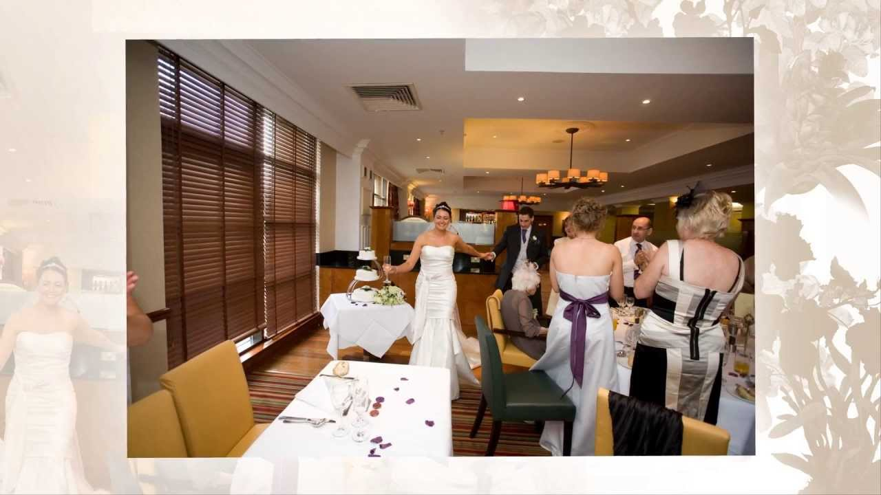 MARRIOTT HOTEL LIVERPOOL WEDDING PHOTOS GBP50 PER HOUR PHOTOGRAPHY PHOTOGRAPHERS REVIEWS PRICES