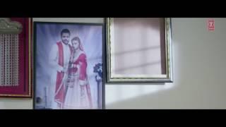 sharry mann 3 peg full video   mista baaz   parmish verma   latest punjabi songs 2016   t series