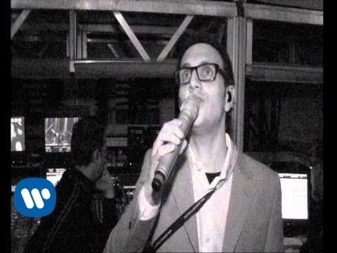 Salem Al Fakir - Keep On Walking (Official Video)