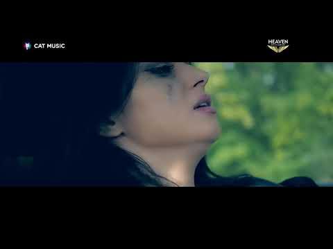 Glance feat Elena Ionescu Ploaia si focul Official Video