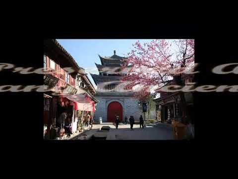 Top 7 Things to Do in Yunnan Province   Phoenix Travel to China   best places 2