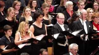 10th anniversary Concert - Conservatoire de la Ville de Luxembourg - 21.Oct 2013