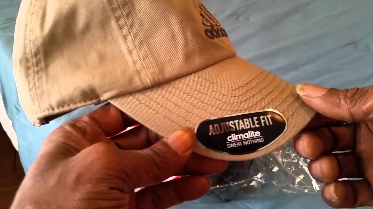 Adidas, jordan, yeezy, cap from aliexpress