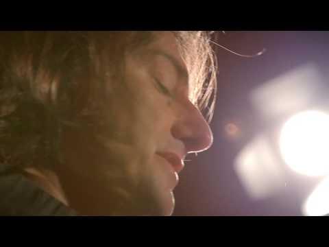 PIPPO POLLINA feat. Rebekka Bakken - E laggiù le lampare (official video)