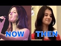 Oye Jassie Cast Then And Now 2017 | Disney India Actor Before And Now