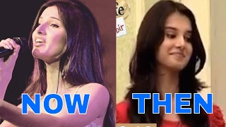 Oye Jassie Cast Then And Now 2017   Disney India Actor Before And Now