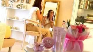 Косметика МЕЙТАН(МейТан -- современный косметический бренд, под которым выпускаются более 400 косметических и гигиенических..., 2012-01-07T20:39:21.000Z)