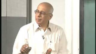 Lecture - 17 Quantum Physics