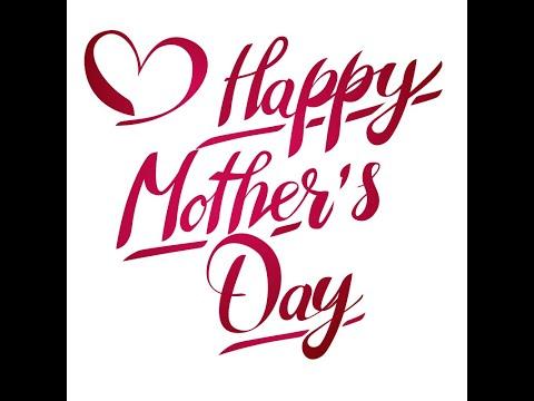 Best Urdu Shayari On Mother(MAA). Heart Touching..