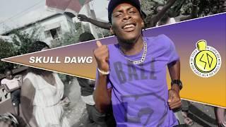 Skull Dawg - Burger Bread (Official Music Video) | Grenada Soca 2020