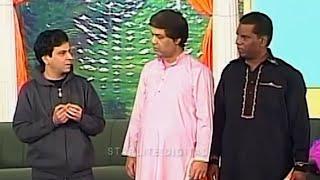 Haseeno Ka Mela New Pakistani Stage Drama Full Comedy Funny Play   Pk Mast