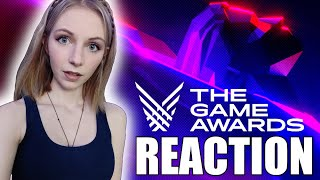 The Game Awards 2019: FULL Reaction & Thoughts | MissClick Gaming