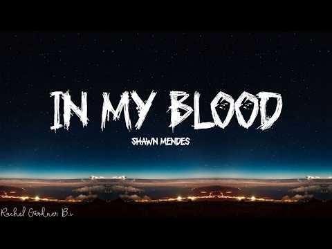 shawn-mendes---in-my-blood-(lyrics)