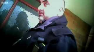 Panorama   Don't Take My Car Bailiffs Undercover   Monday 7 April