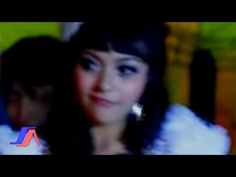 Senna Queen - Kepiting Laut   (Official Karaoke Video)
