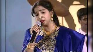 humming queen swarnalatha ever green song-sollava naan sollava song