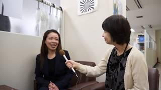 oniビジョンH29.12.2放送 「おかやまグッドカンパニーTV」は、企業の発...