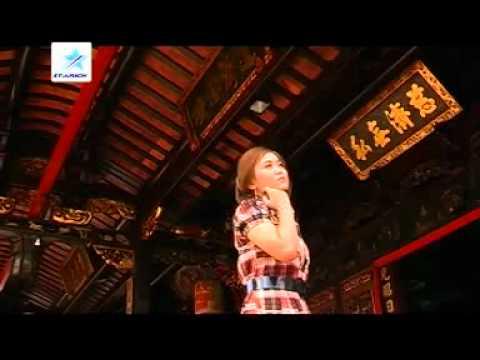 陳愛玲 - Chen Ai Ling - 夢里情人 - Meng Li Qing Ren