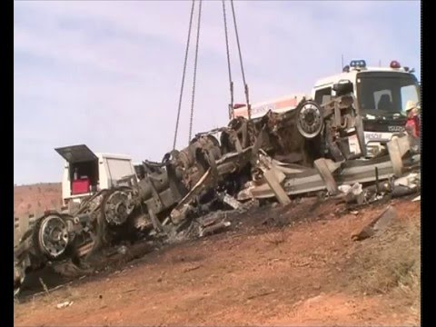 Double fatal at Port Augusta