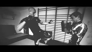 05. Martyn ESM - Taki Sam Jak Ty ft. DJ Cider (prod. NWS Produkcja) [Official Video]
