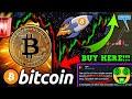 Bitcoin 4k footage