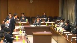橋下市長『平松市長の時には秘書が3人』知らなかった共産党 thumbnail