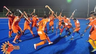 FULL VERSION -KALINGA LANCERS Anthem Song