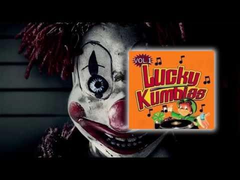 Lucky Kumbias Vol 1