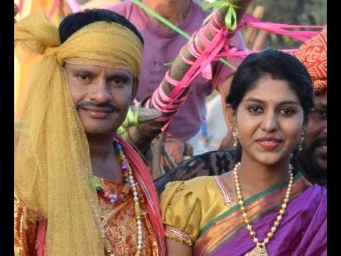 madhu priya latest album 2018