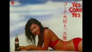 1982年第6回フレッシュ・サウンズ・コンテスト決勝大会 ABC朝日放送「...