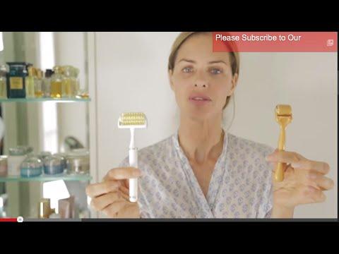 Massage Tips Hemma Norrlandskontakter