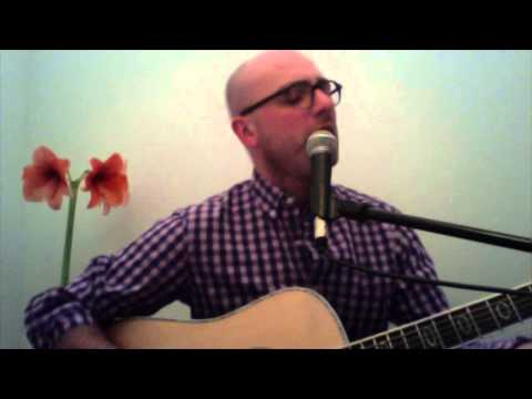 Home - Phillip Phillips Acoustic (cover by Charlie Masters)