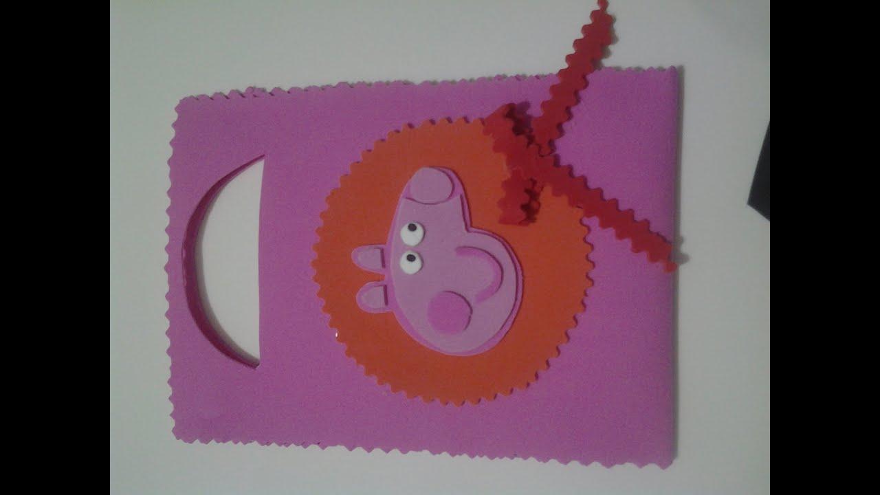 Souvenirs De Peppa Pig