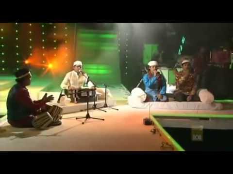 A.R Live 2010 - Khawaja Mere Khawaja @ Traystan: olivia thanabalasingham