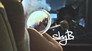 SKY B - Show (prod. DJ)