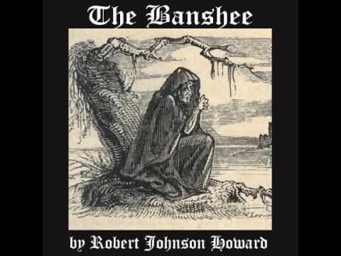 The Banshee.mp3