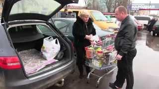 видео в Смоленске