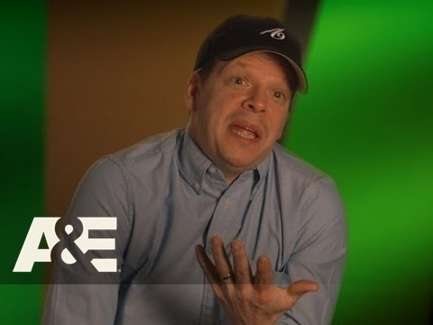 Download Wahlburgers: Bonus Scene - Paul is Done with the Beach (Season 4, Episode 1)   A&E
