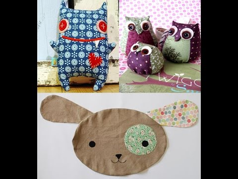 handmade craft ideas handmade craft ideas fabric ideas diy 2145