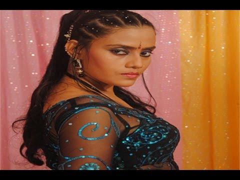 Bhojpuri Hot Songs- E Jila Siwan Ha  | Ego Prem Katha Phool Aur Kaante