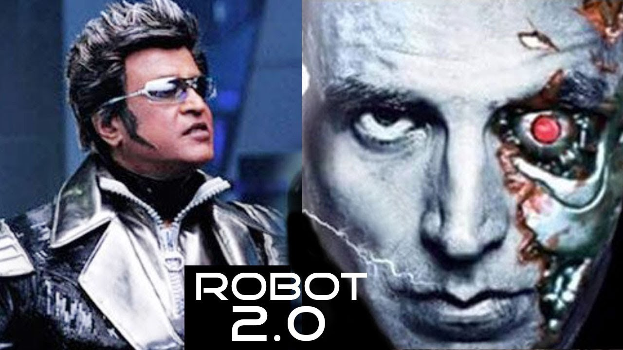 upcoming bollywood movies 2017 with release date