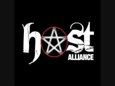 H.O.S.T - TAC.az